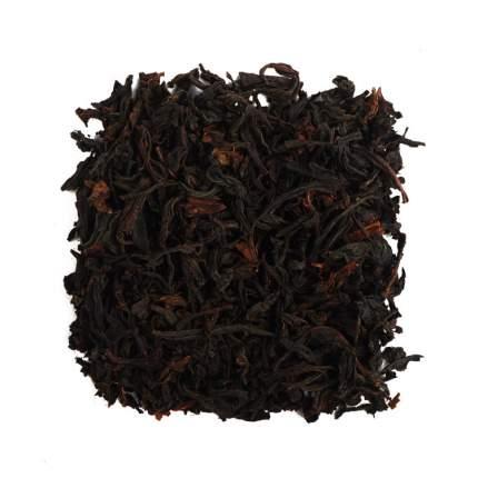Чай Чайный лист нилгири 50 г