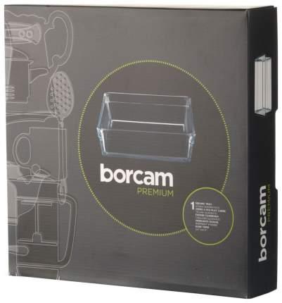 Форма для запекания Pasabahce Borcam Premium 59304