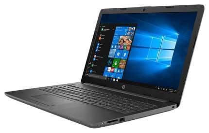Ноутбук HP 15-da0159ur 4ML55EA