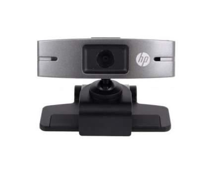 Web-камера HP A5F64AA HD 2300