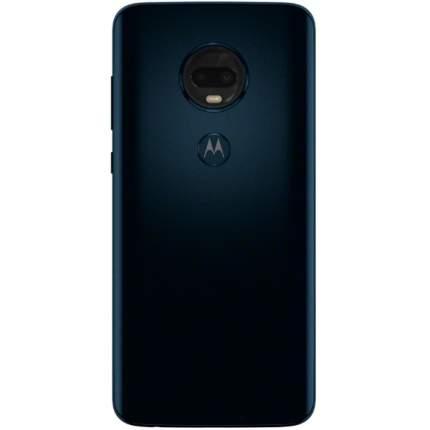 Смартфон Motorola G7 Plus 64Gb Indigo