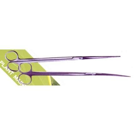 Ножницы AquaPro плоские 25см