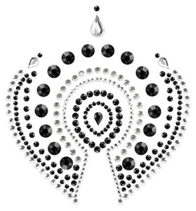 Украшение для тела flamboyant (bijoux indiscrets)