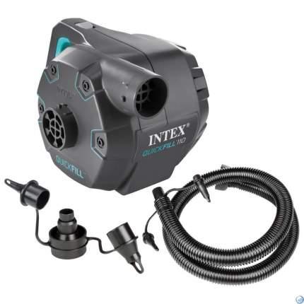 Насос для бассейна INTEX 66644