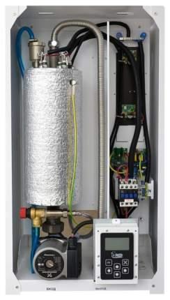 Электрический отопительный котел РЭКО 15ПМ