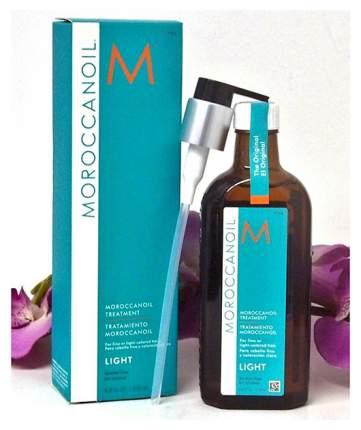 Масло для волос Moroccanoil 200 мл