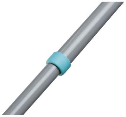 Швабра с телескопической ручкой mitte BC8213-1