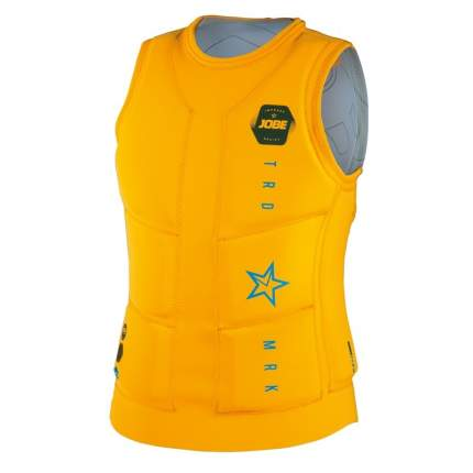 Гидрожилет мужской Jobe 2015 Impress Comp Vest, reversible, S
