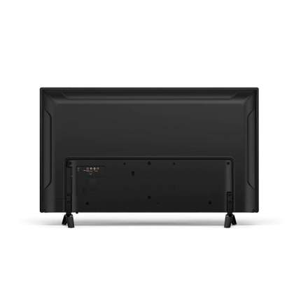 LED Телевизор Full HD Skyworth 40E2A