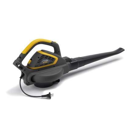 Электрическая воздуходувка Stiga SBL 2600 Blower 53999