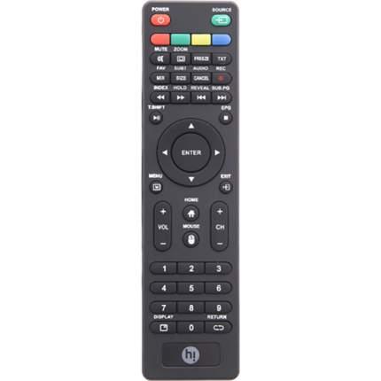 LED Телевизор Full HD Hi 43FS112X