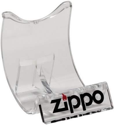 Подставка под зажигалку ZIPPO 142352