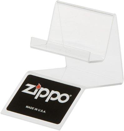 Подставка под зажигалку ZIPPO 142626