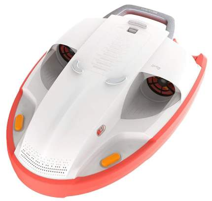 Подводный скутер Sublue Swii 98Wh Orange
