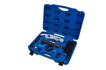 Набор для установки фаз ГРМ BMW M52TU, M54, M56 VR50733 Vertul