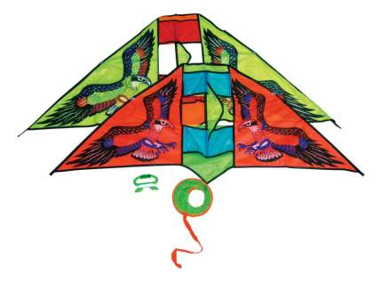 Змей воздушный тилибом т80108