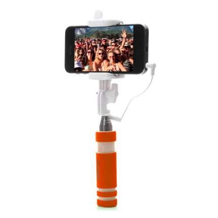 Монопод для смартфона Harper SO-200 Orange
