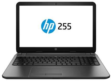 Ноутбук HP 255 K3X20EA