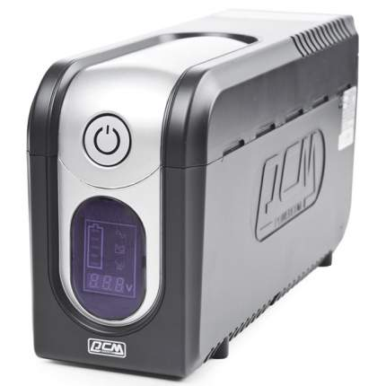 Блок бесперебойного питания Powercom IMD-625A-6C0-244P