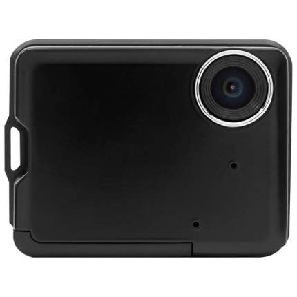 Видеорегистратор Prestigio RoadRunner 300i (PCDVRR300I)