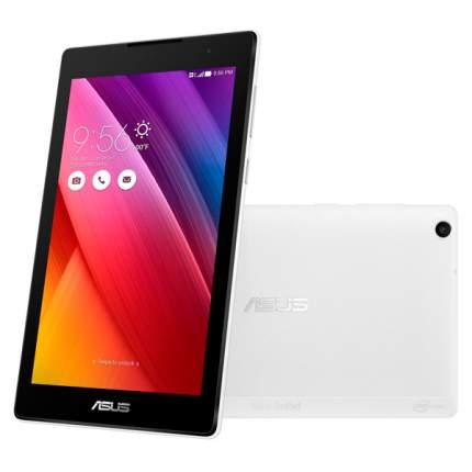 Планшет ASUS ZenPad C 7.0 Z170C 1B009A Белый