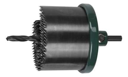 Кольцевая пила для дрелей, шуруповертов Kraftool 29580-H7-42