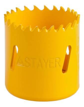 Коронка по дереву для дрелей, шуруповертов Stayer 29547-044