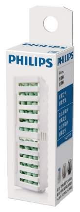 Картридж для воздухоувлажнителя Philips HU4111/01