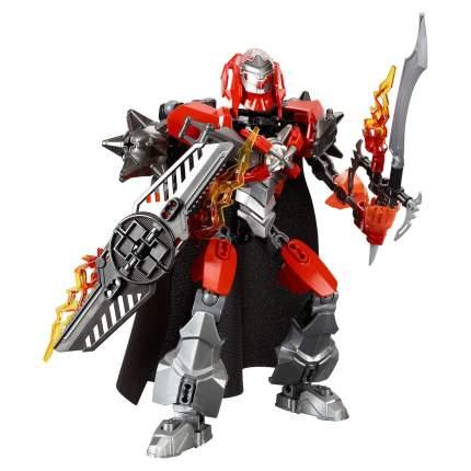 Конструктор LEGO Hero Factory фурно эксель 44000