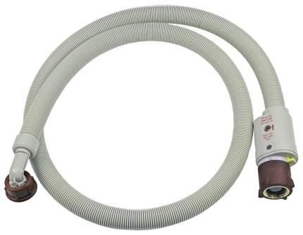 Шланг для подключения стиральной машины Electrolux E2WIS150A