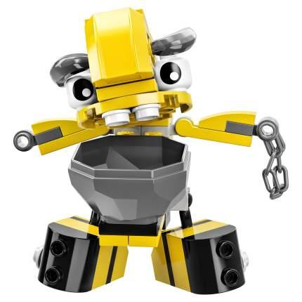 Конструктор LEGO Mixels Форкс (41546)