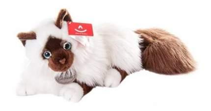 Мягкая игрушка Aurora 62-175 Кошка Сиамская, 45 см