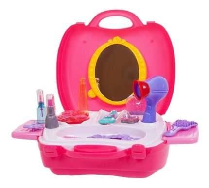 Чудо-чемоданчик. мода pt-00462