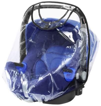 Дождевик Britax Romer для автолюлек baby-safe