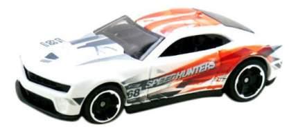 Машинка Hot Wheels 5785 BFF22