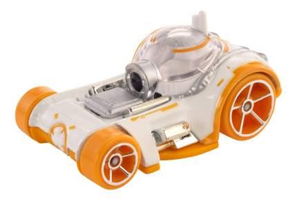 Машинка Hot Wheels Star Wars DXN83 DXP33
