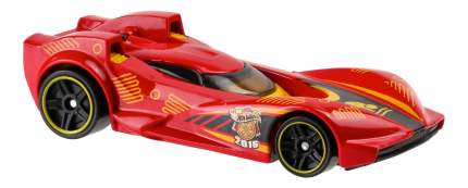 Машинка Hot Wheels Scoopa Di Fuego 5785 DHT25