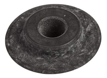 Режущий элемент для трубореза KRAFTOOL 23389-6-18