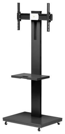 Подставка для телевизора Holder PR-106
