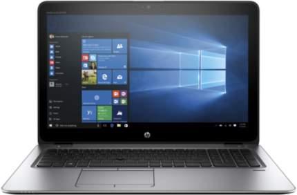 Ноутбук HP 850 G3 T9X18EA