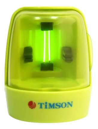 Стерилизатор Тимсон ТО-01-111