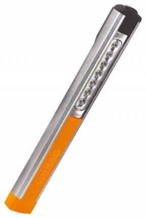 Инспекционная лампа OSRAM (LED_IL_105)