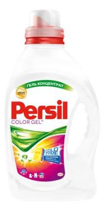 Гель для стирки Persil color 2.1 л