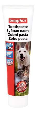 Зубная паста для животных Beaphar Dog-A-Dent, 100г