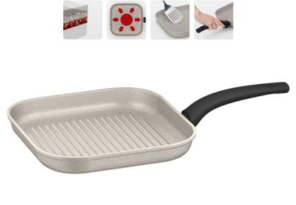 Сковорода NADOBA 728320 28 см