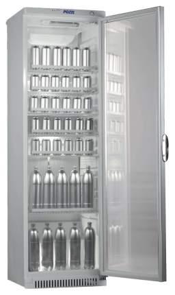 Холодильная витрина POZIS Свияга-538-8 White