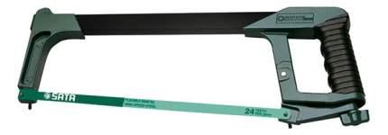 Ножовка по металлу SATA 93405