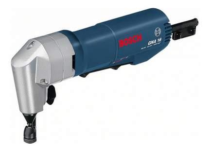 Сетевые ножницы Bosch GNA 16 601529208