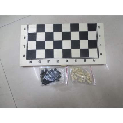 Настольная игра Shantou Шахматы D22038