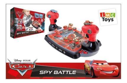 Спортивная настольная игра IMC Toys Кто самый ловкий